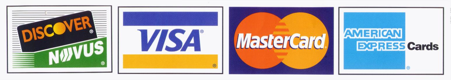 creditcardlogos.jpg