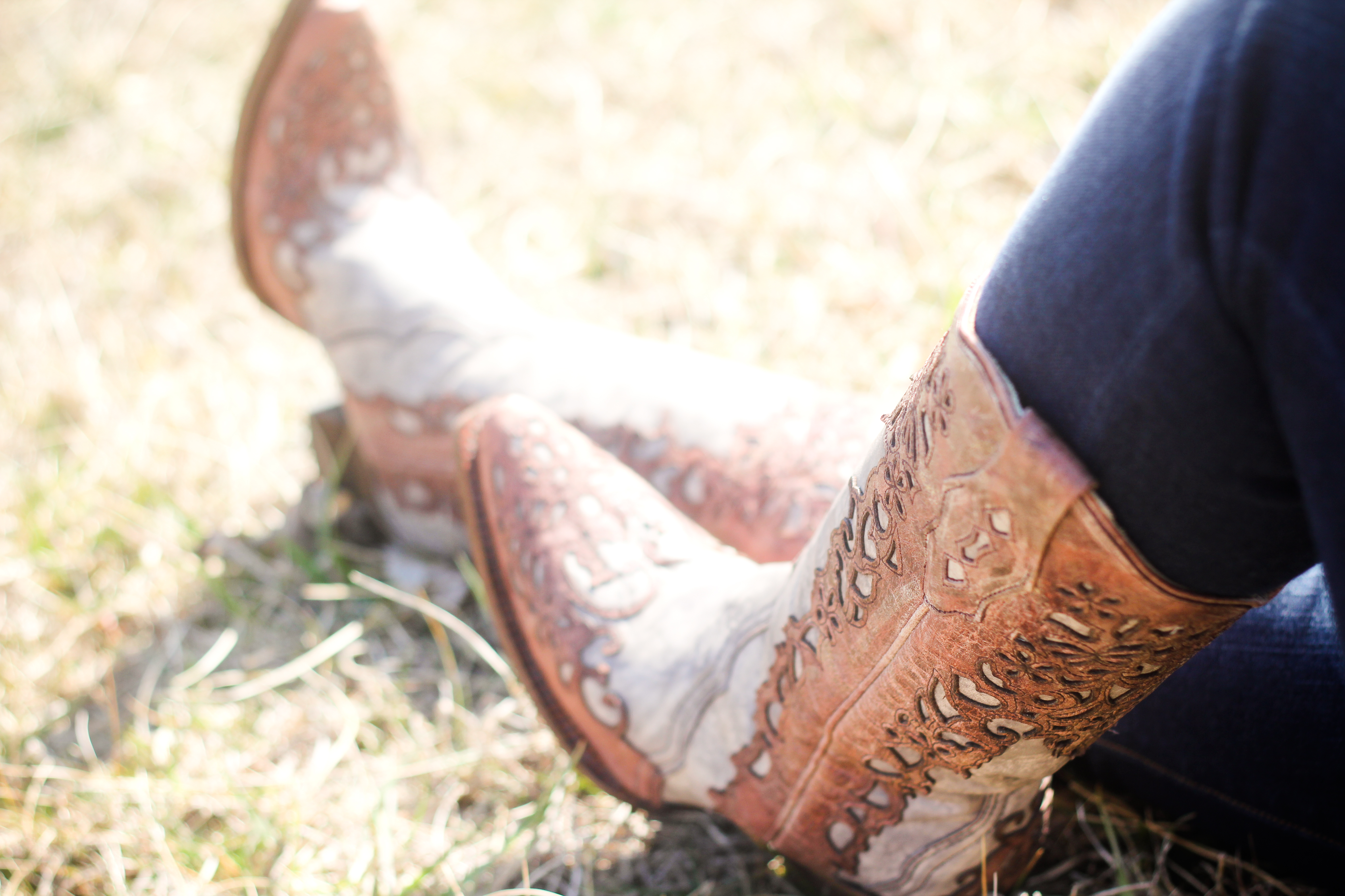 810b00dec8b New Corral Boot Styles | Latest Corral Boots - Rivertrail Mercantile